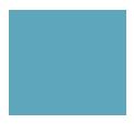 services-icon-detox-reset